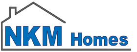 NKM Homes